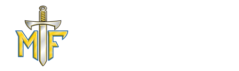 Maroa Forsyth School District Logo